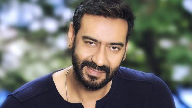 Photo of This is HOW Ajay Devgn Reacted To 'Doppelganger' Being Misidentified As HIM In 'Delhi Brawl Video'