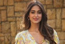 Photo of This Is What Ileana D'cruz's Perfect Reply Was To A Fan Who Asked If She Has Ever Gone Through Cosmetic Surgery