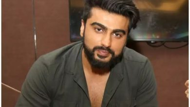 Photo of Here's The Honest Reply By Arjun Kapoor To An Instagram User Woh Took A Dig At His Earnings