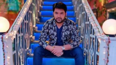 Photo of THIS IS WHAT Kapil Sharma Spoke About Battling Depression, Alcohol Addiction And Making It Big Without Any Godfather