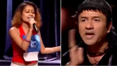 Photo of WATCH VIDEO: When Anu Malik 'Slapped' Himself During Neha Kakkar's 'Indian Idol' Audition