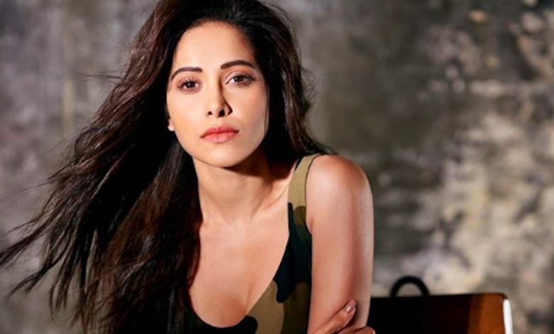 Photo of Nushrratt Bharuccha Reveals She Took Inspiration From THIS Person For 'Ajeeb Daastaans' Role
