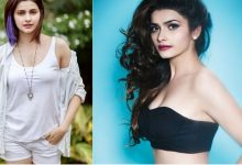 Photo of Prachi Desai Reveals About Her Wedding Plans; Keeps THIS Condition