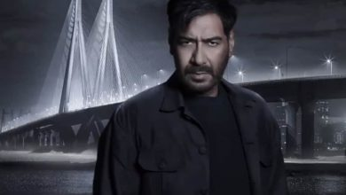 Photo of Ajay Devgn To Make OTT Debut With THIS Series; DEETS INSIDE